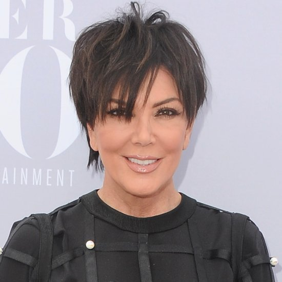 Kris Jenner Reveals Which of Her Daughters Would Compete on The Bachelor