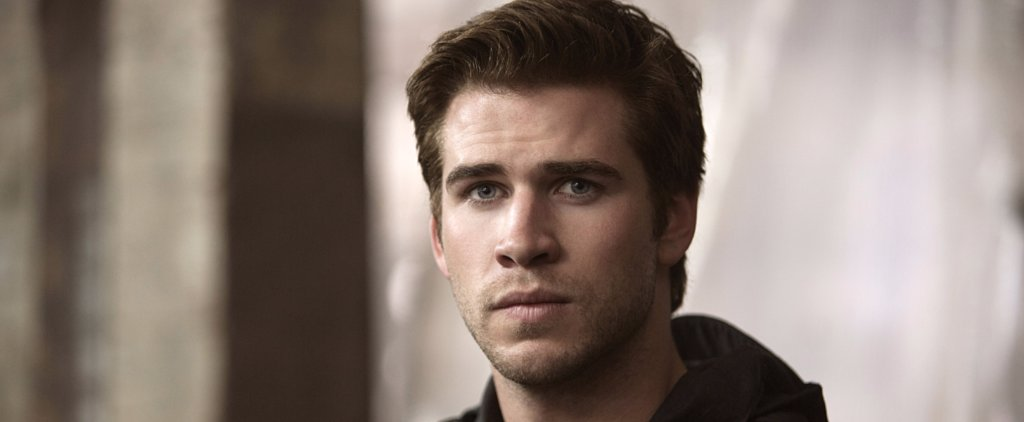 "14 Gale Hawthorne GIFs That'll Make You Say ""Peeta Who?"""