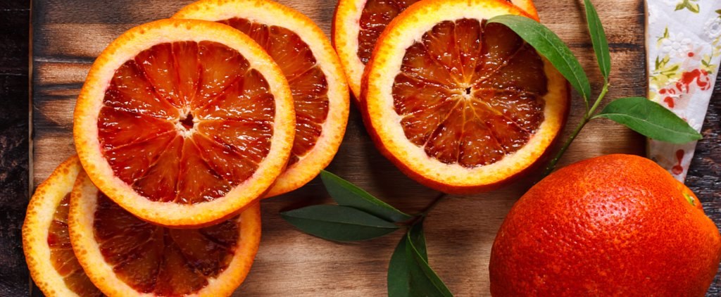 The Ultimate Guide to Winter Citrus