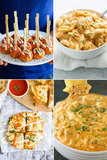 Buffalo Chicken Everything: 25 Recipes You Have to Try