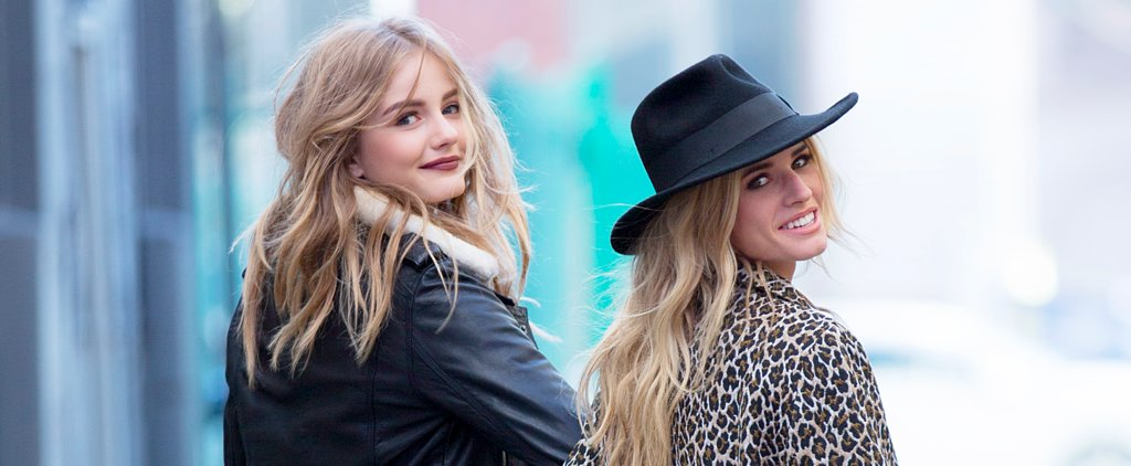 6 Reasons Youngest Sisters Make the Best Friends