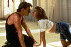 Nothing Good Can Come of a Dirty Dancing Reboot