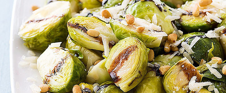 13 Vegetable Sides Anyone Can Make