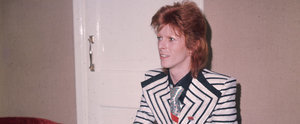That Time David Bowie Called Out MTV For Racial Discrimination . . . on MTV