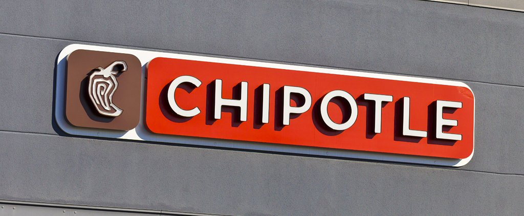 Every Single Chipotle Restaurant Will Be Closed For 1 Day This Year