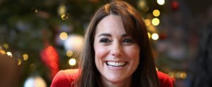 Kate Middleton Is About to Make Headlines For a Reason You Wouldn't Expect