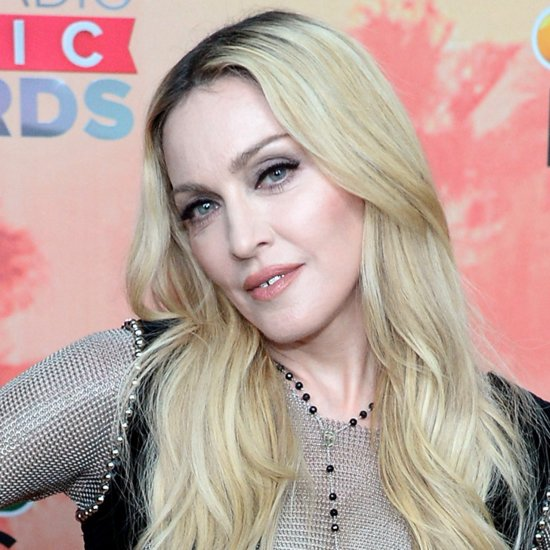 Guy Ritchie Questions Madonna's Parenting Skills Amid Custody Battle
