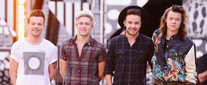 Why One Direction Is Not Who You Think They Are
