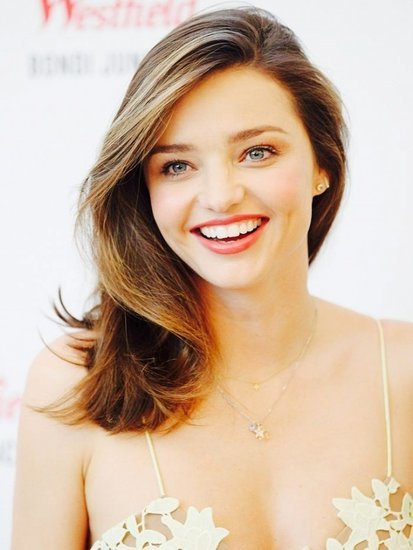 Miranda Kerr's Skincare Line Just Launched Limited-Edition Body Wash