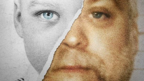 'Making a Murderer': The Evidence and Details You Didn't Hear