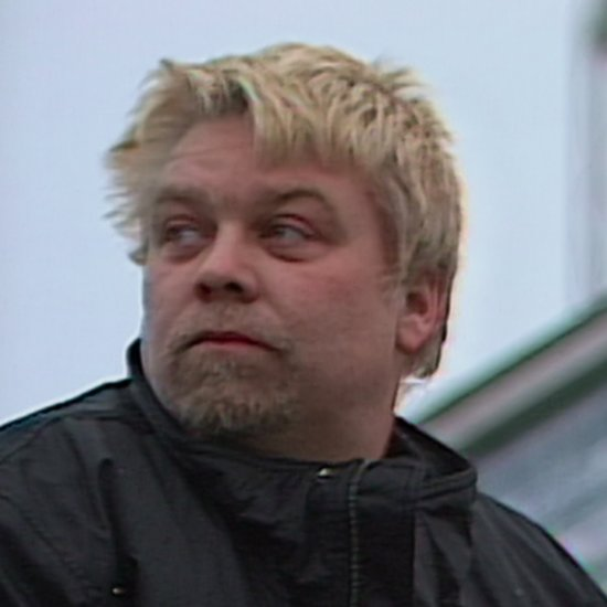 Has Steven Avery Seen Making a Murderer?