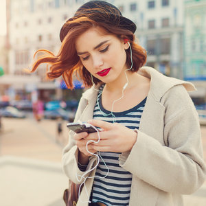 Are Tinder Users Less Likely to Commit to Relationships?