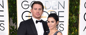 Channing Tatum's Sweet Messages For Jenna Are Guaranteed to Tug at Your Heartstrings
