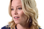 Watch 7 Actresses Perform Powerful Abortion Stories