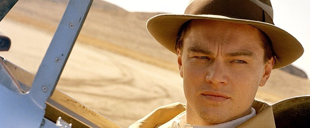 4 Leonardo DiCaprio Movies You Can Watch on Netflix Tonight