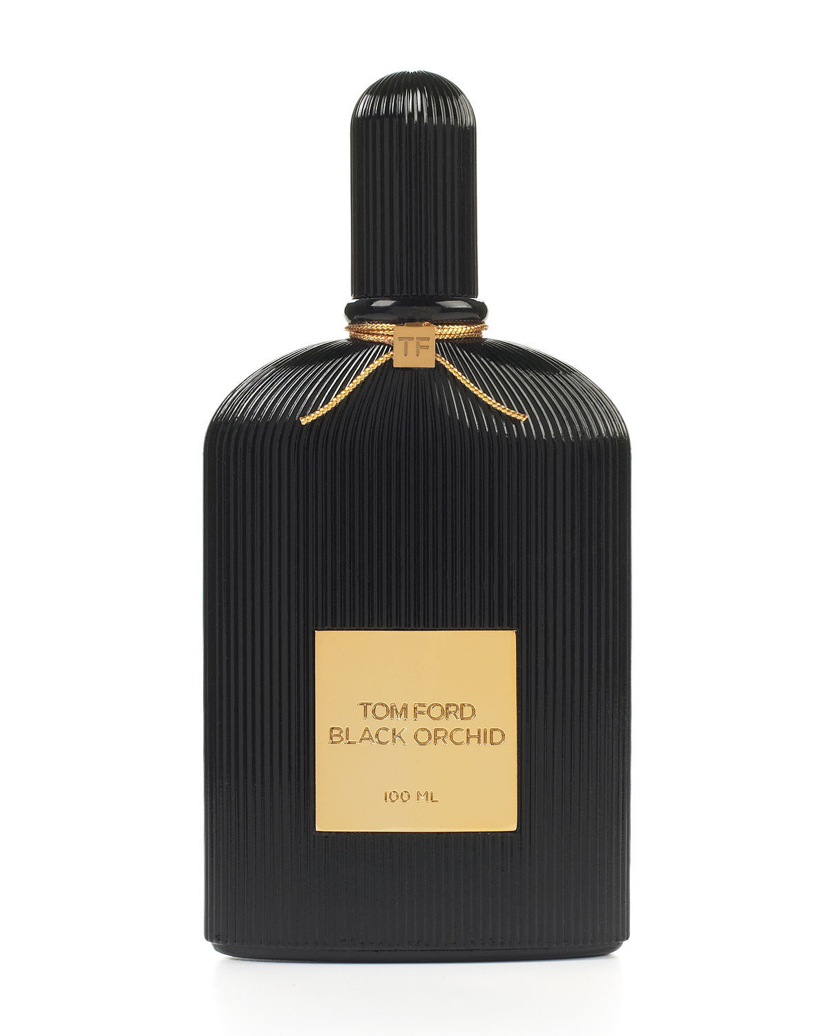 Tom Ford Black Orchid | 12 Intoxicating Unisex Fragrances That Make a Strong Case For Sharing ...