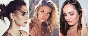 These Australian Bloggers Have Some Brilliant Beauty Advice
