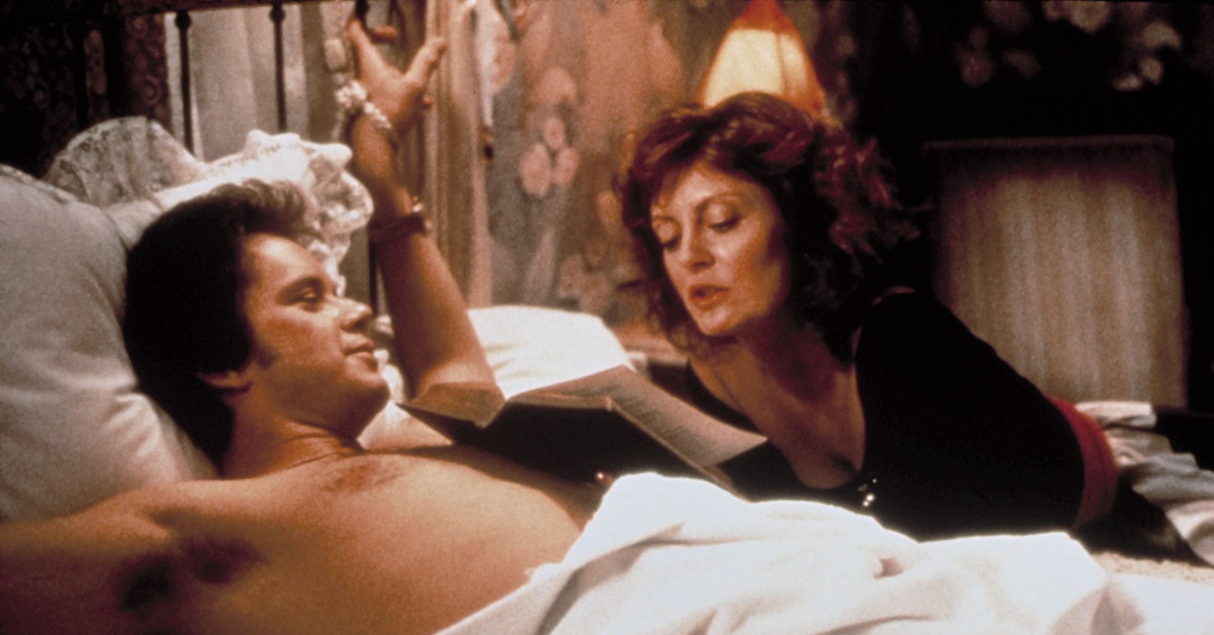 Erotic mature stories movie