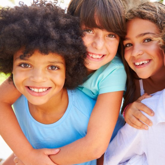 Make Each of Your Kids Feel Special With These Tips