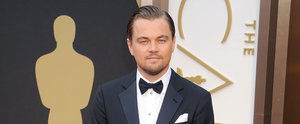 15 Things That Definitely, Probably Happen on a Date With Leonardo DiCaprio