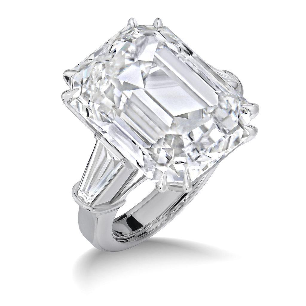 mariah carey 39 s engagement ring popsugar fashion australia. Black Bedroom Furniture Sets. Home Design Ideas