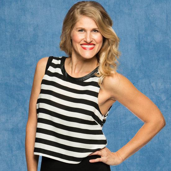 Molly Hawkey's Bachelor Season 20 Videos