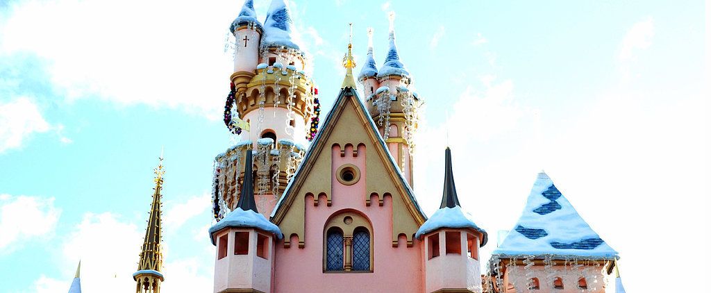 We Dare You to Try Doing These 45 Things at Disneyland . . . in 1 Day