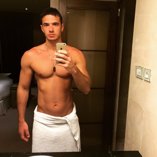 What Is #TowelTuesday?