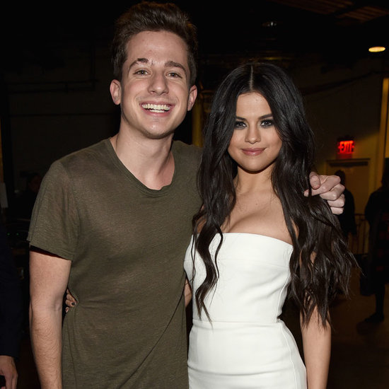 Charlie Puth Duet With Selena Gomez