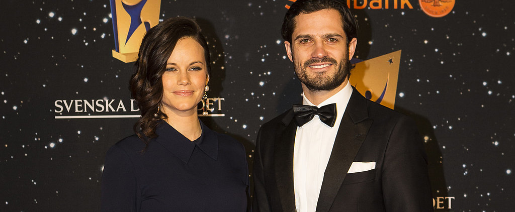 23 Reasons Princess Sofia Will Have the Best Royal Maternity Style — Ever