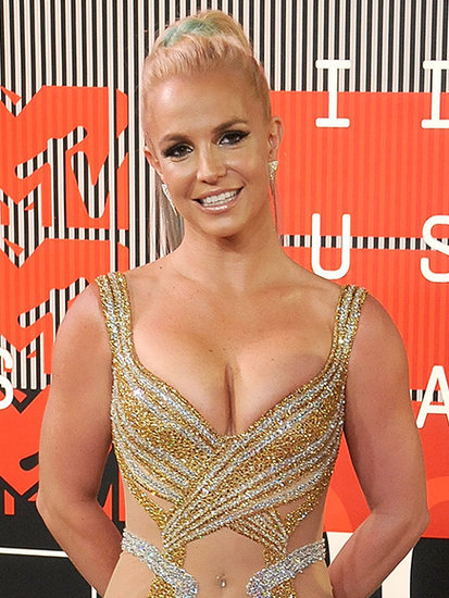Is Britney Spears Releasing New Music? Singer Shares Three Sultry Teaser Videos on Instagram