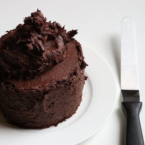 Aphrodisiac Foods and Recipes For Valentine's Day