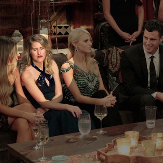 Woman Edits Herself Into The Bachelor
