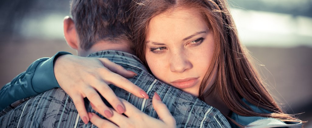 6 Signs You Might Be Losing Interest in Your Current Boyfriend