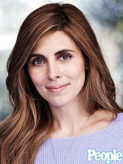 Jamie-Lynn Sigler Says an Industry Insider Told Her to Keep MS Diagnosis a Secret: People 'Won't Hire You'