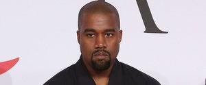 The Reason Behind Kanye West's Epic Twitter Rant Against Wiz Khalifa