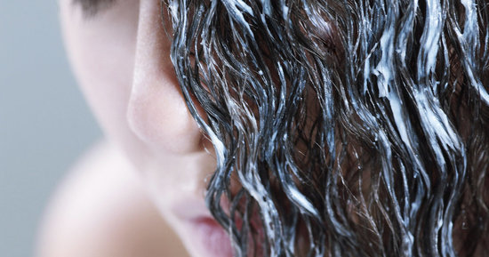 Hair Masks Are Your Ticket To Stress-Free Tresses