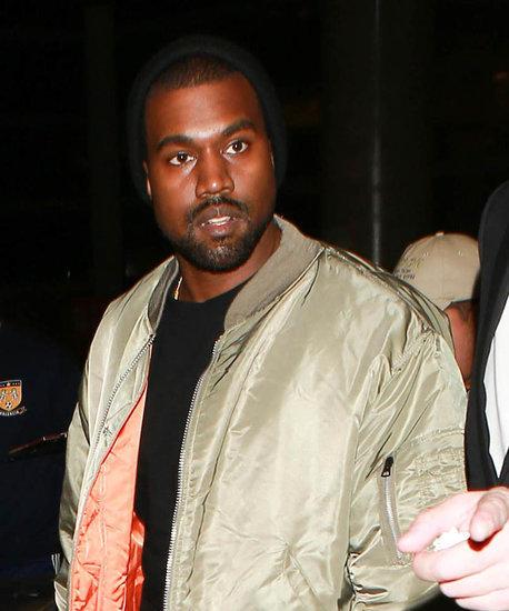 Kanye West goes off on Wiz Khalifa on Twitter