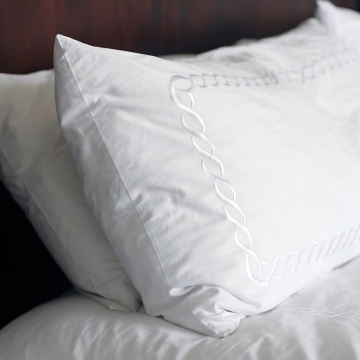 How Long Should You Keep Your Bed Pillows