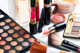 These Ingredients Are Sabotaging Your Favorite Beauty Products