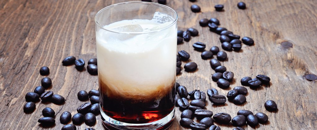 5 Things You Never Knew About the White Russian