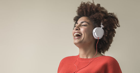 7 Podcasts That Will Make You A Better Human