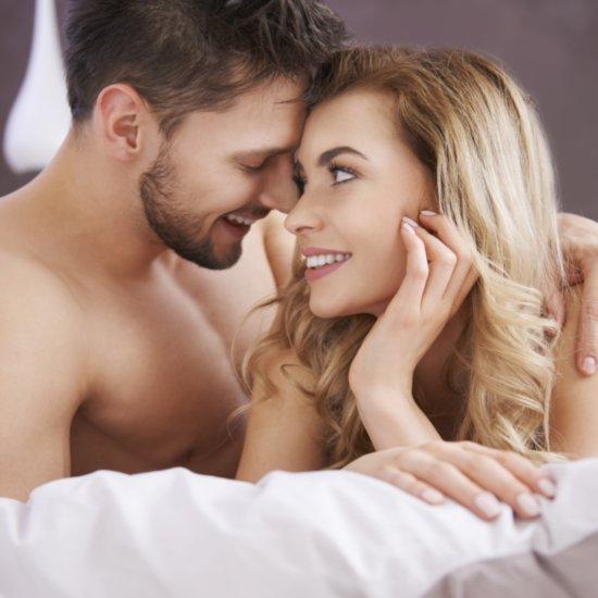 Make Sex Better After Becoming Parents