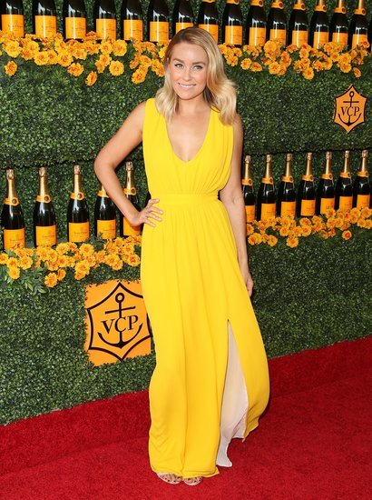 62 Essential Style Lessons From California Girl Lauren Conrad