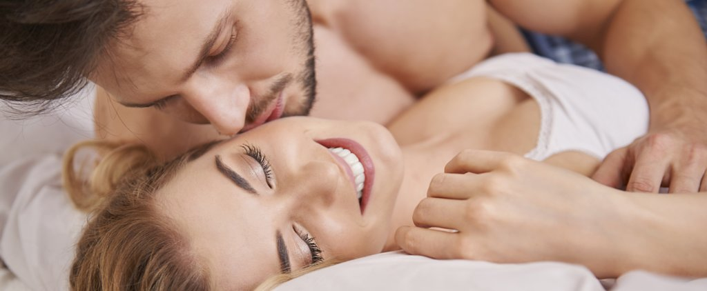 3 Ways to Gently Nudge Your Husband to Be Better in the Bedroom