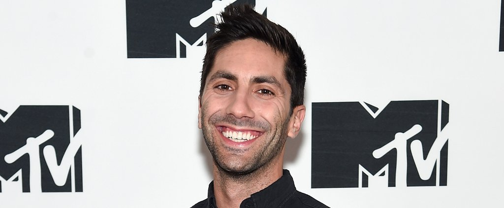See Nev Schulman in the New Trailers For Catfish and MTV Suspect