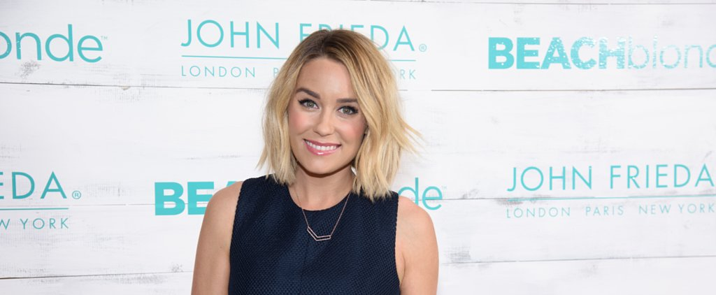 6 Easy Ways to Look as Cute as Lauren Conrad Every Day