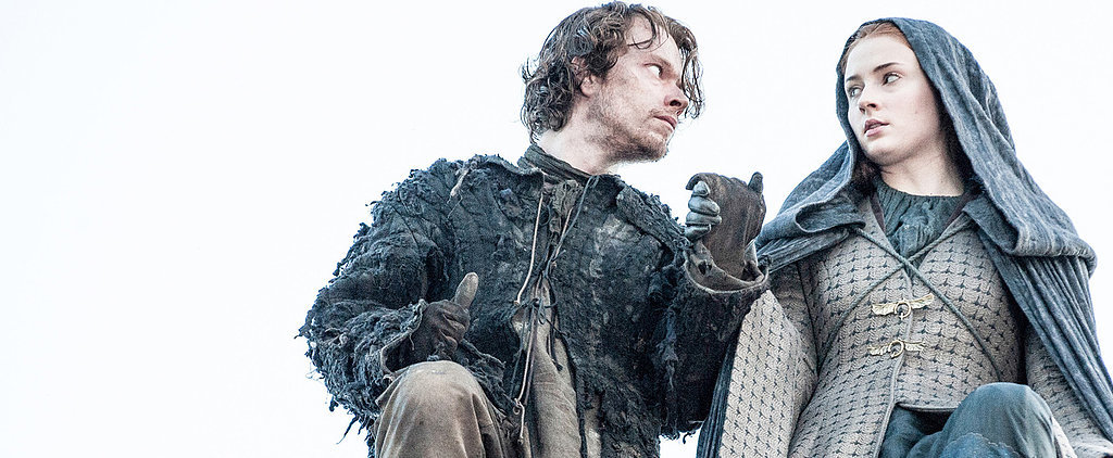 12 Things We Know About Game of Thrones Season 6