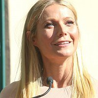 "Gwyneth Paltrow: We're ""creating a new archetype of a woman"""