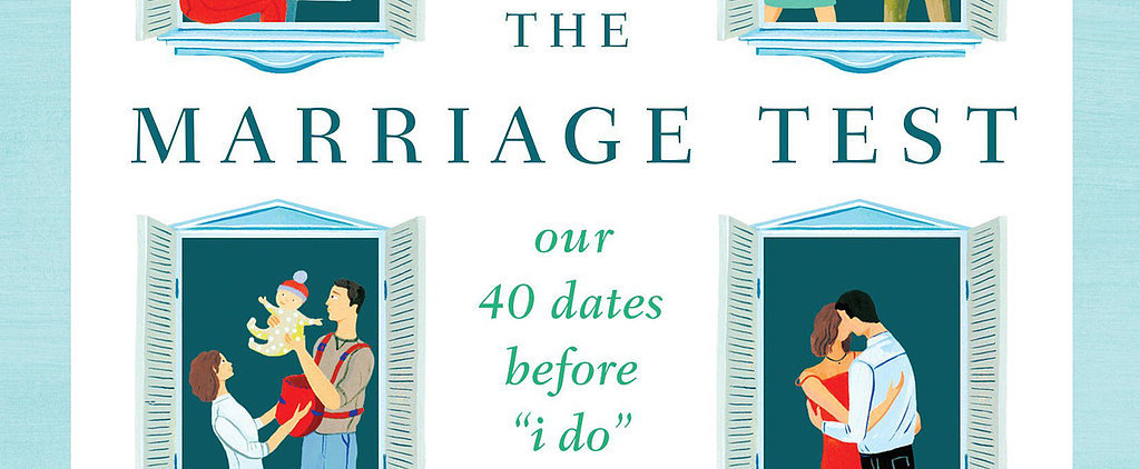 10 Types of Dates Every Couple Should Go On Before Getting Married